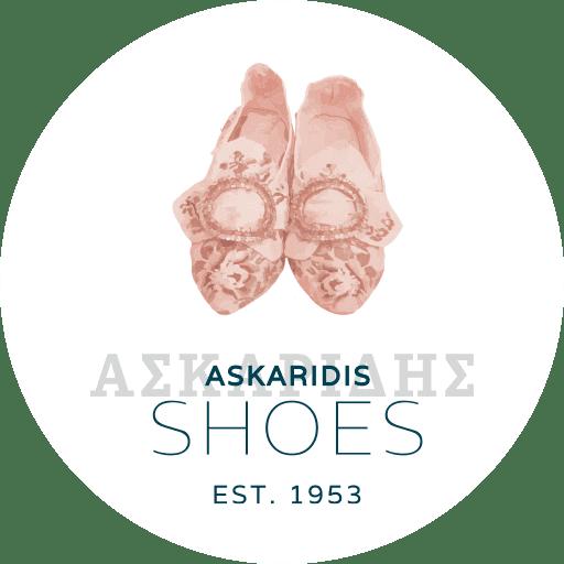 Askaridis Logo